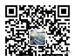 范清军奥数汉广街校区针对现在二年级学生招生