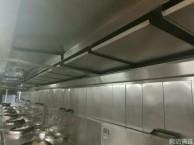 全重庆低价专业大型抽油烟机 管道 风机进化器清洗