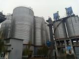 大中型钢板仓-钢板库的构造及规格