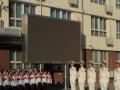 天津专业军训、中小学军训、员工军训、