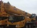 出租8吨吊车16吨吊车25吨吊车出租起重机