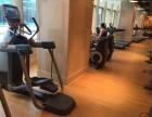 健身房器材维修健身房器材维修