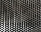 不锈钢多孔板 多孔板规格 标准多孔板规格电话