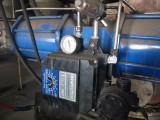 CHX Electro-pneumatic控制器