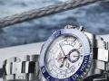 南阳高价回收二手高档手表,名牌包包,钻石项链等