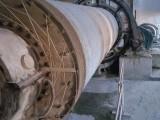 成都二手发电机回收废旧物资回收废旧电线电缆回收