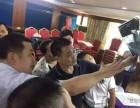 4月12号郑州举办全国整脊手法结合影像临床实践培训班