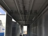 供应垃圾渗滤液集装箱,特种集装箱厂家