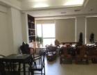 开发区城市尚品写字楼770平米写字楼对外出租