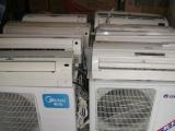 通州九棵树旧空调二手家电回收,通州各类品