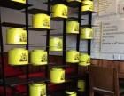 嫩绿茶加盟店,15平米+2人即可轻松开店
