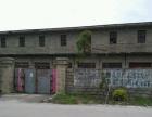 标准厂房仓库环岛 流水 厂房 2000平米