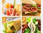 广州小吃加盟 特色小吃加盟 整店输出模式 利润最大化