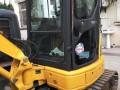 二手挖掘机小松30出售纯进口机子工作800小时
