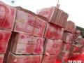 南京建邺急用钱贷款 1到20万当场下款