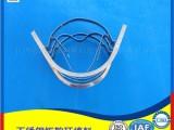 直径76金属矩鞍环填料英特洛克斯填料厂家