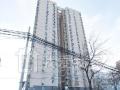 水利部旁,白广路二条,东南向精装两居室,业主诚售