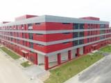 出租政府花园式独院通用厂房53万平方超大容量