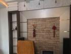 金三角检察院边上 三室两厅 精装修 家私齐全 拎包入住