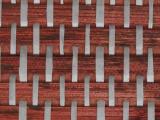 绿风天然竹编壁纸环保麻编编墙纸高档材质隔音背景墙纸