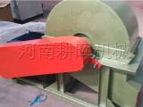 固原供应小型木材破碎机械-小型打木渣机优质保证