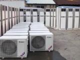 苏州大量上门回收空调,不管空调好坏都要