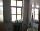 出租,水产宿舍楼,三室,精装修