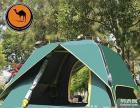 多功能帐篷出售