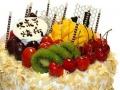 海口创意蛋糕预定龙华区美味特色蛋糕订购送货上门海口