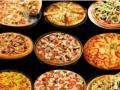 站点比萨加盟费多少 中国披萨加盟店排行榜