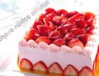 广州蛋糕加盟店排行榜,欧风麦甜烘焙实力企业