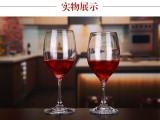 玻璃制品厂丨高脚杯无铅水晶红酒丨葡萄酒丨玻璃杯