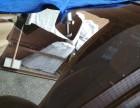 汽车玻璃修复,凹陷修复,大灯翻新