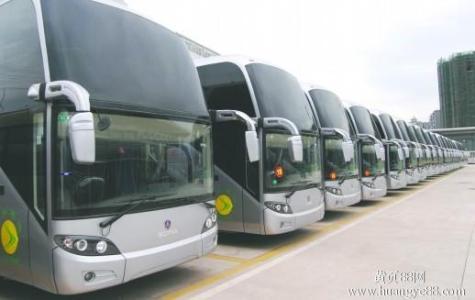 温州到南充直达大巴车线路指南15825669926