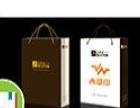 彩页、画册、手提袋、不干胶、彩盒印制,市政府定点