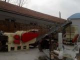阿里锯末烘干机-牡丹江宁安市锯末粉碎机生产厂家 大量供应