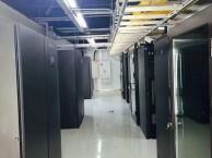 北京昌平IDC数据中心免费送10M独享BGP多线带宽