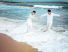 玛雅摄影全民私奔节,三亚婚纱照只要2999元