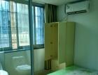 出租白领公寓可短租 紧邻12号线宁国路站地铁口