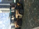 叉车出租3-10吨