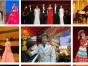 哈尔滨声乐演唱大提速、声乐老师高水平教学
