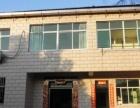 广德县横山村家庭旅馆入住每天500元