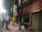 海珠区宝岗大道与南田路交汇处一线马路餐饮旺铺