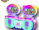 史可威大型游戏游戏机音乐体感游戏机打鼓机儿童双人美拍小鼓王