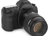 連平單反相機 單反鏡頭 微單相機
