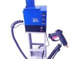 澄迈热熔胶机供应厂家
