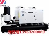 潍坊小型地源热泵打井价格厂家定做