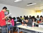 现代教育日本留学保录班,我们等你呦!