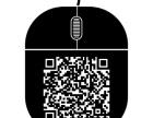 汉中微信开发微信营销推广汉中建网站建设推广微信公众号开发