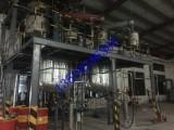 佛山化工机械,反应釜,强力分散机无级变速供应电加热反应釜